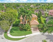 1039 Sunflower Cir, Weston image