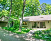 3156 Greenbriar, Harbor Springs image