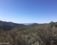 S Magic Mountain Road, Prescott image