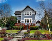 5922 42nd Ave SW, Seattle image
