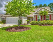 334 Vermillion Dr, Little River image