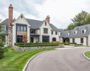 963 W Harsdale Rd, Bloomfield Hills image