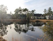 2726 Shady Pine Circle, Southport image