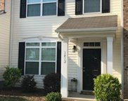 1812  Aston Mill Place, Charlotte image
