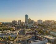 834     E 4th St, Long Beach image