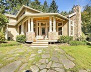 6903 84th St Ct NW, Gig Harbor image