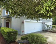 12219 SWEET BRANCH CT, Jacksonville image