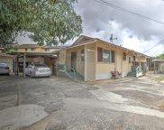 1448 Kamehameha IV Road Unit B, Honolulu image