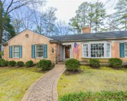 4131 East Old Gun Road, Chesterfield image