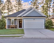 521 Brantley Cove Circle, Grovetown image