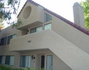 17915 Caminito Pinero Unit #265, Rancho Bernardo/Sabre Springs/Carmel Mt Ranch image