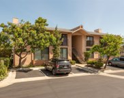 4264 6th Ave, Mission Hills image