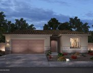 5790 S Lowry Canyon, Green Valley image