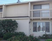 614 Crescent Ave, Sunnyvale image
