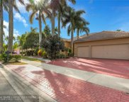 2518 Monterey Ct, Weston image