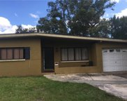 5152 Lake Howell Road, Winter Park image
