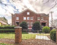 325 Hampton Avenue Unit Unit 102, Greenville image