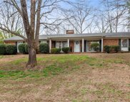 1306 Wickliff Avenue, High Point image