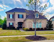 407 Kirkbride  Court, Fort Mill image