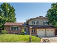 37 James Cir, Longmont image