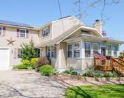 15 E Johnson, Somers Point image