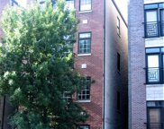 2351 West Harrison Street Unit 4, Chicago image