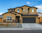3111 Cityview Terrace, Sparks image
