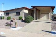 2245 N Middlecoff Drive, Mesa image
