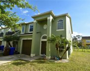 4320 Paradise Cove Court, Kissimmee image