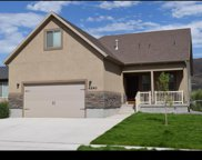 4590 N Long Way, Eagle Mountain image