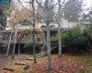 12-A Lost Valley Dr, Orinda image