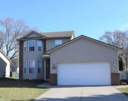 2761 EASTERN, Rochester Hills image