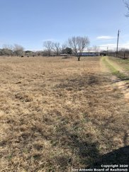 1074 Betty Louise, Poteet image