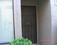 1104  Cedar Creek Drive Unit #3, Modesto image