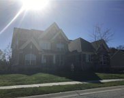 11547 Willow Bend  Drive, Zionsville image