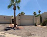 8815 W Avenida De Amigos Circle Unit #108, Arizona City image