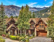 3080 Broken Arrow Place, Olympic Valley image