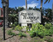 388 Golfview Road Unit #C, North Palm Beach image