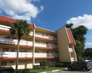 1015 Country Club Dr Unit #209, Margate image