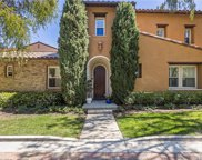 25     Shade Tree, Irvine image