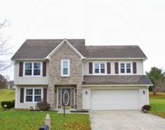 20069 Gregory  Circle, Noblesville image