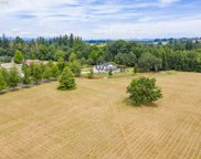 21307 NW 43RD  AVE, Ridgefield image