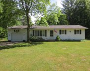 3291 Ross Road, Muskegon image