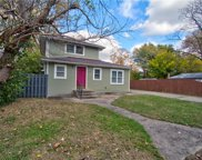 1520 72nd  Street, Indianapolis image
