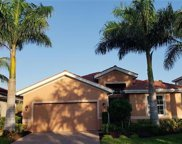 12861 Seaside Key CT, North Fort Myers image