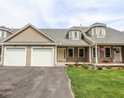 79 Trail Haven Drive, Londonderry image