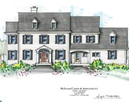 Lot C Marlboro Spring Road, Kennett Square image