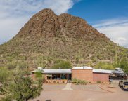 5645 S Joseph, Tucson image
