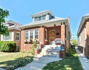 5712 West Roscoe Street, Chicago image