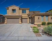 10012 Village Walk Avenue, Las Vegas image